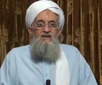 Al Qaeda chief blasts rival jihadist group IS as 'liars'