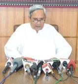 Odisha CM urges Railway minister to sanction Rs5,000 crore to state in ensuing Railway Budget