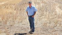 Farmers lash permit ruling