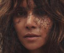 Halle Berry reveals beauty worked against her in Hollywood