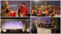 TAPMI Quiz on the Beach 14th Edition