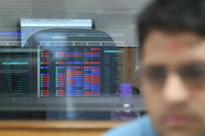 'Eurozone, commodity prices, global slowdown key risks for Indian equity markets'