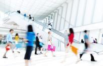Dasin Retail Trust seeks Singapore IPO to raise at least $122.5m