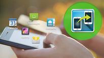Miami Prepaid Phone Provider Taps Havas to Help It Grow U.S. Business
