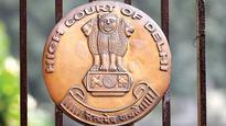 Delhi High Court appoints ex-CEC to run archery association