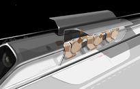 Hyperloop may be a transportation leap too far