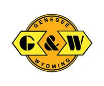 Genesee & Wyoming Inc (GWR) PT Raised to $67.00