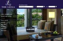 Hotel Leelaventure shares gain on completion of Rs 725 cr sale of Goa property