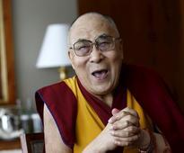 Dalai Lama a separatist, meeting him major offence: China to world leaders