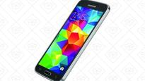 Oldie But Goodie: Score an Unlocked Galaxy S5 For Just $160, Today Only