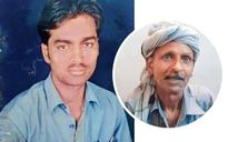 Father of son held captive in UAE waits for Sushma Swaraj to secure release
