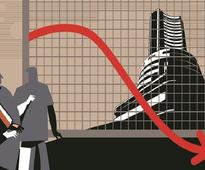 PNB, HPCL, Idea, Bharti Infratel, HDIL, Reliance Naval hit 52-week lows