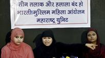 Triple talaq undesirable, will advise against it: AIMPLB to Supreme Court