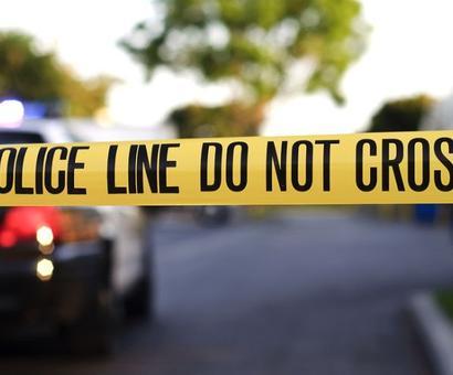 UPS employee shoots, injures 4 at San Francisco centre