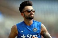 Rise of brand Kohli: Endorser of 17 brands & savvy entrepreneur