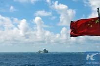 Philippines' initiation of arbitration on South China Sea dispute