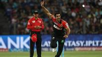 South Africa select uncapped Tabraiz Shamsi, Dale Steyn left out of triangular series in West Indies