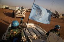 Ban condemns attacks against UN mission in Mali