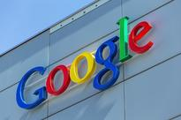 How the Google AdWords Changes Will Affect Marketers