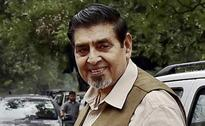 Court to Monitor CBI Probe Into Jadgish Tytler's Role in 1984 Riots