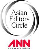 [Mahfuz Anam] The challenge before Bangladesh