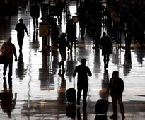 White House seeks to answer complaints of aggrieved air travelers
