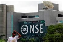 NSE adds three members to broad Nifty 50 index, removes four
