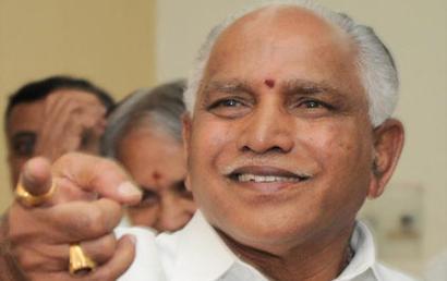 Yeddyurappa acquitted by CBI court in mining bribery case