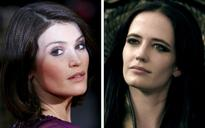 Gemma Arterton and Eva Green to star in Virginia Woolf lesbian love story