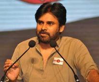Pawan Kalyan's remarks creates stir in TDP and BJP; 'Not afraid of anyone,' says Naidu