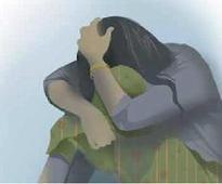 Woman raped at gunpoint in Mahoba