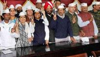 Office of Profit case: These are the 20 disqualified AAP MLAs who got a big relief by the Delhi High Court