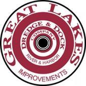 Jennison Associates LLC Sells 185,754 Shares of Great Lakes Dredge & Dock Corp. (GLDD)
