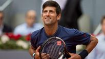 Spiritual adviser may be robbing Djokovic off his killer instincts: McEnroe