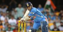 Can you guess which bowler troubled Sachin the most?