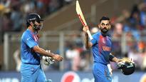 'Kohli has got plenty of time to captain India'