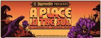 A Place in The Sun festival launches