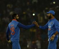 India vs England 3rd ODI match live cricket streaming: Watch Ind vs Eng live online and on TV
