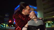 'The Black Swan' - Meeting America's Real Life Vampires