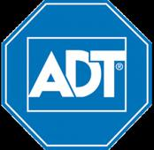 Credit Suisse Trims ADT Corp (ADT) Target Price to $34.00