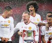 Fourth substitute rule to be introduced in the latter stages of FA Cup