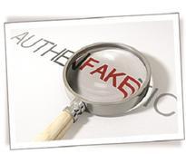 Fake Tata Steel products found in Telangana