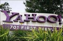 Yahoo to shut Argentina and Mexico offices