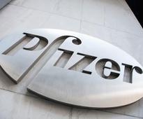 FDA drops black box warning on Pfizer's anti-smoking drug