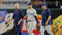 Rays feel they're better than last-place finish in AL East (Yahoo Sports)