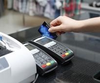 NRF: Swipe fees protect consumers
