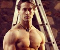 Here's why Tiger Shroff is reportedly miffed with his talent agency!