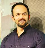 No Ram-Lakhan remake as yet, says Rohit Shetty