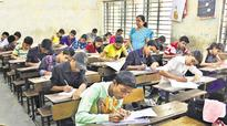 SSC sat on police probe into CGLE Tier I exam 2016 question paper leak