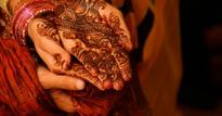 Pakistan's National Assembly gives green signal to Hindu marriage bill